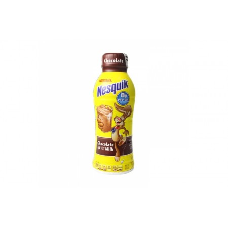Bote seguridad Cacao