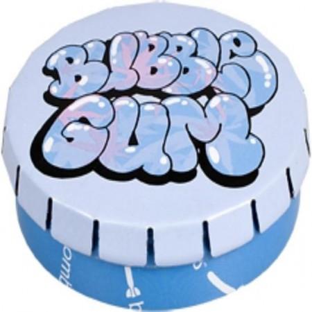 Caja Click Clack Bublegum