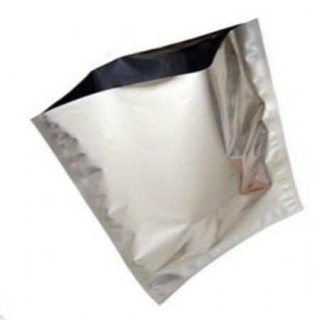 Bolsa conservación 45x56 cm