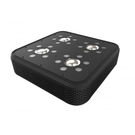 Kit Dark Box 80 Led Titan