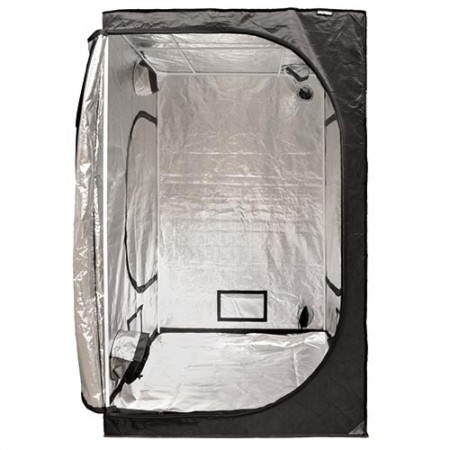 Kit CultiBox 120 Viuda blanca Básico