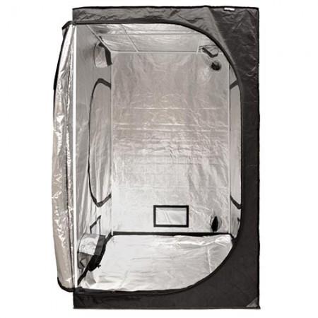 Kit CultiBox 120 Viuda Blanca Recomendado