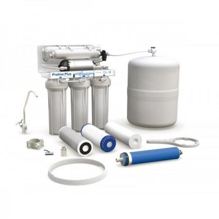 Filtro de osmosis proline plus.