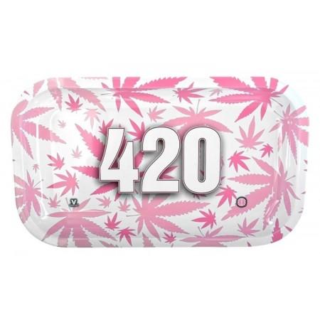 Pack 420 Pink nº 1