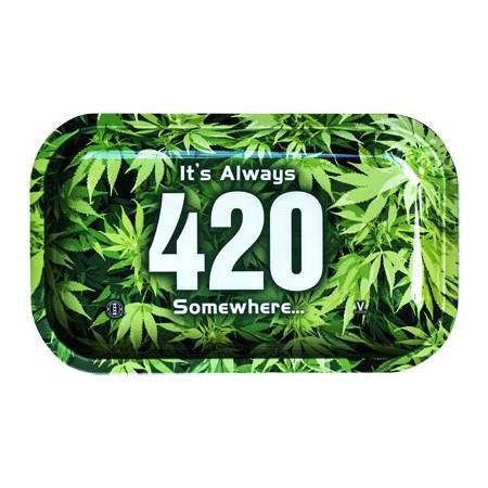 Bandeja 420