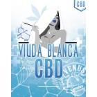 Viuda Blanca CBD Venus Genetics