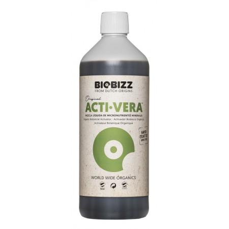 Activera Biobizz