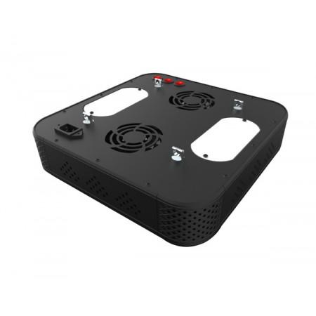 Sistema LED Solux Titan Varias potencias