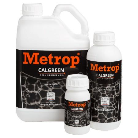 Calgreen Metrop