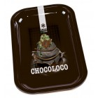 Bandeja Chocoloco