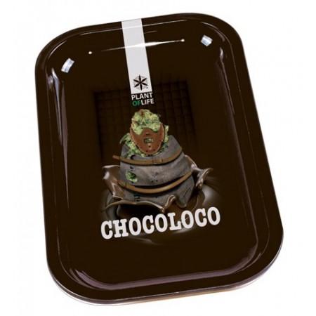 Bandeja Chocoloco Varios Modelos