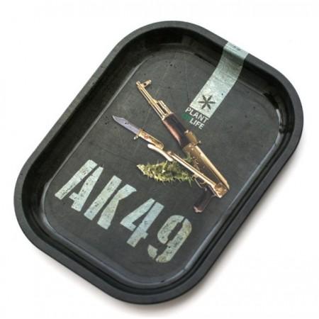 Bandeja AK49
