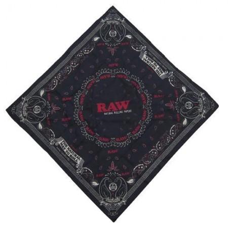 Bandana Raw