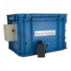 Secret Box 150 gr
