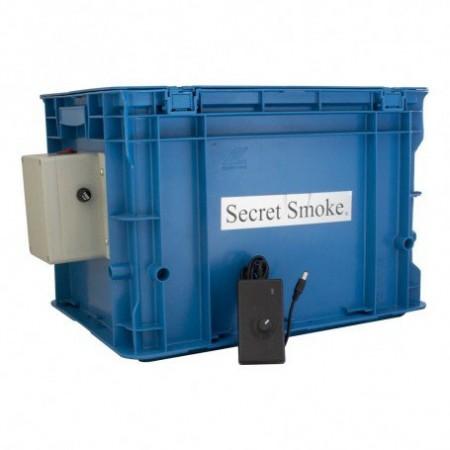 Secret Box 150 gr.