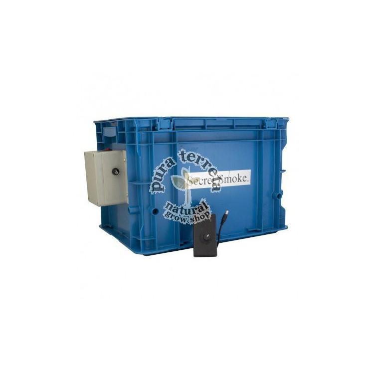 Secret Box 500 gr