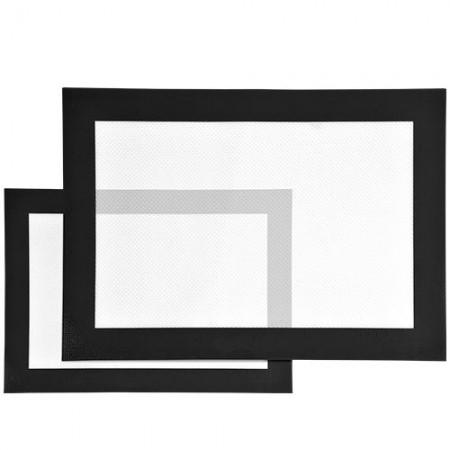 Mantel de silicona 40x30 cm