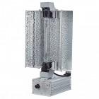 Kit Platinum 1000w HPS D.E. Green Power