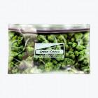 Bandeja cristal Weed Bag