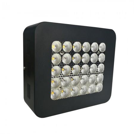 Sistema LED T1 Beast 60w