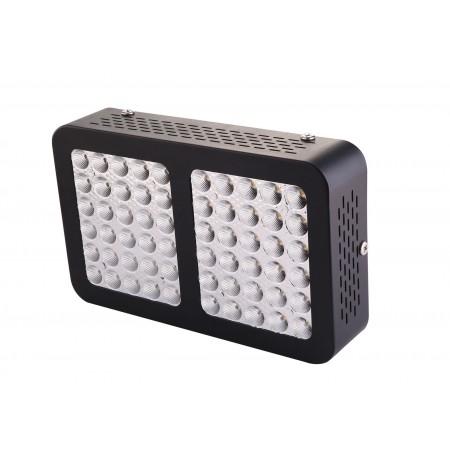 Sistema LED T2 125w