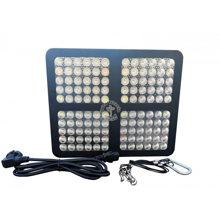 Sistema LED T2 250w
