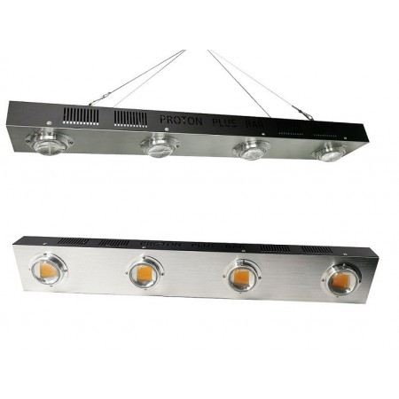 Sistema LED Proton Plus Bar 200w