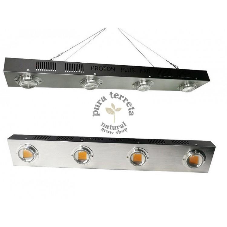 Sistema LED Proton Plus Bar 200w