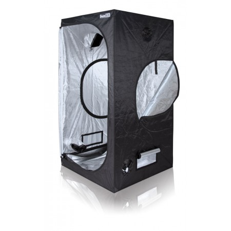 Kit Dark Box 100 LED PROTON 300W