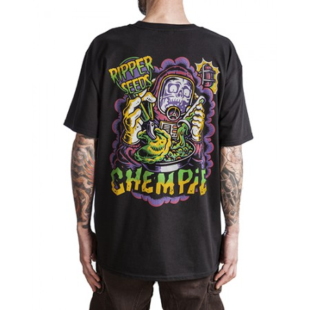 Camiseta Chempie Ripper Seeds