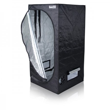 Kit Dark Box 80 Eco Básico