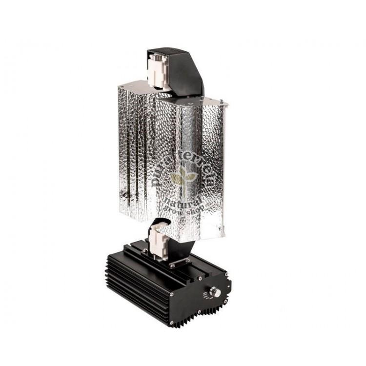 Kit Luminaria Spectra 1000w LEC Solux