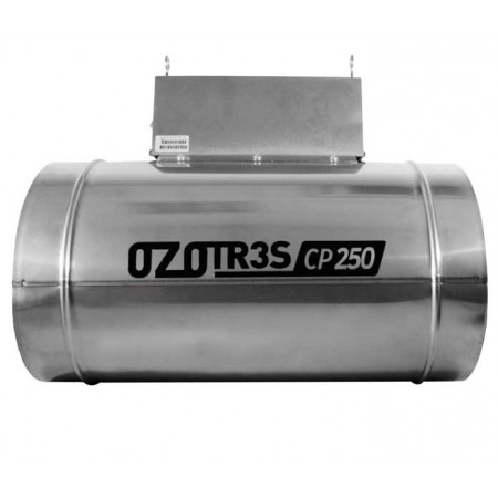 Ozotres CP 250