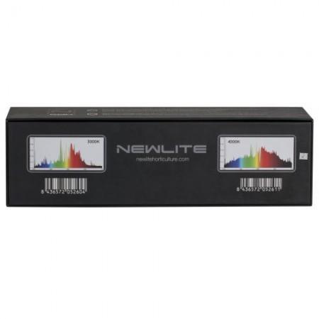 Bombilla Newlite 600W LEC (E40)