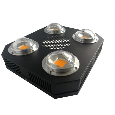 Kit Dark Box 80 LED PROTON 200W