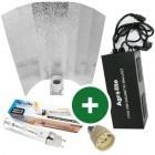 LEC Agrolite 315W Plug & Play