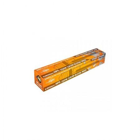 Lampara mixta 250w Pure Light
