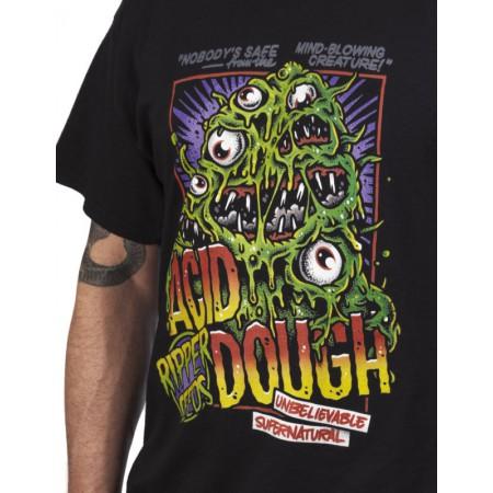 Camiseta Acid Dough Ripper Seeds