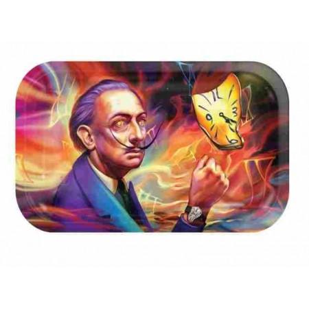 Bandeja Dalí