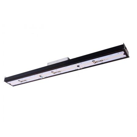 LED Solux Kappa 150w