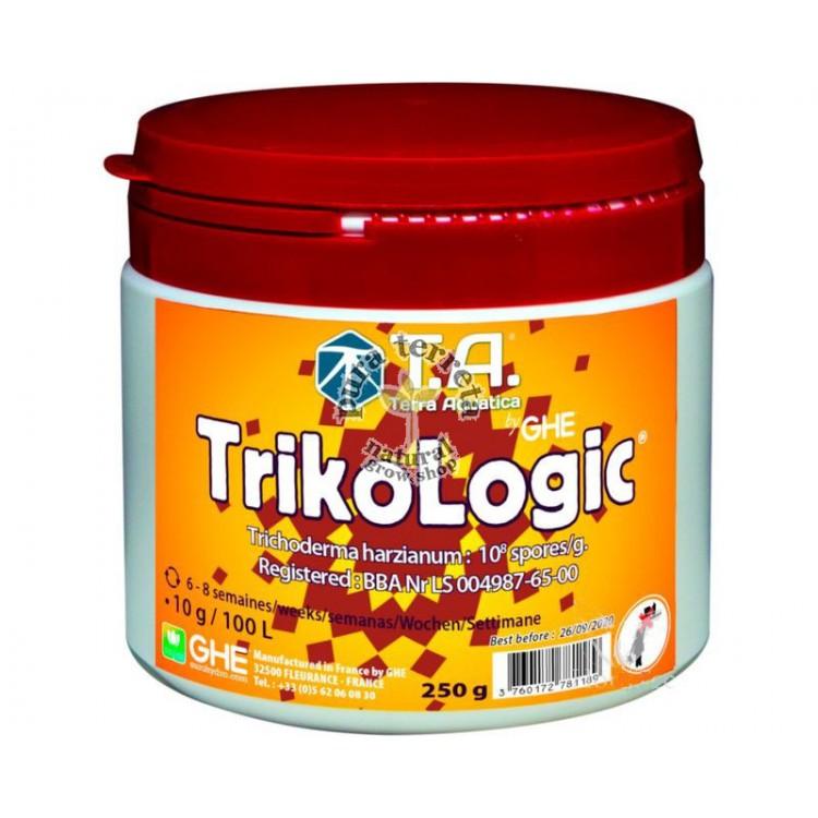 TRIKOLOGIC T.A.