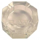 Cenicero Cristal Raw