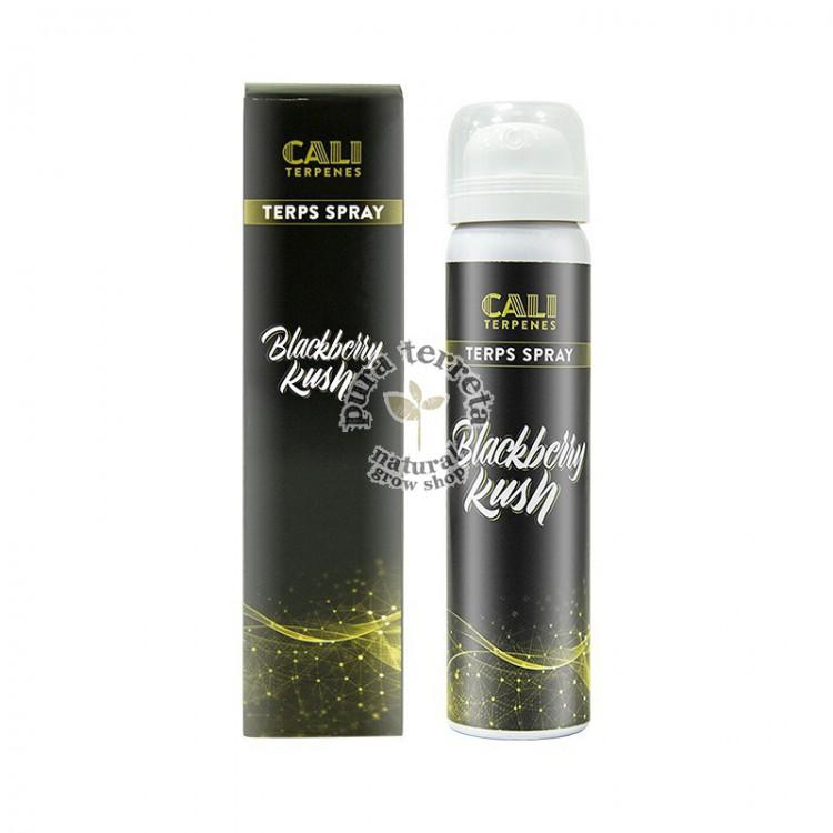 Terpenos Spray Cali Terpenes 15ml.