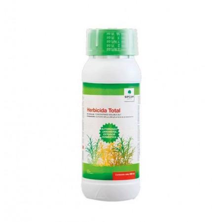 Herbicida total Terter 500ml