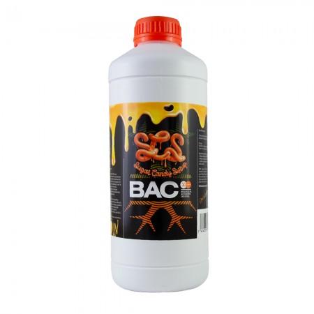 BAC Sugar Candy Syrup