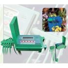 Sistema de riego automático 10 plantas