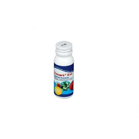Domark Evo Fungicida Antioidio