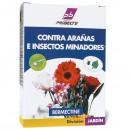 Insecticidas y Acaricidas Quimicos