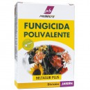 Fungicidas Quimicos