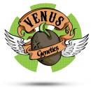 VENUS GENETICS AUTO
